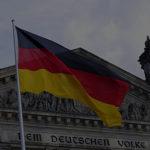 Estudia Alemán en ikastoki